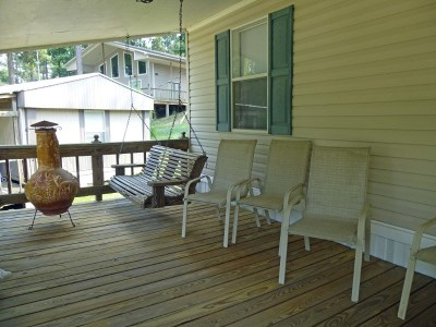 Manufactured Home For Sale: 205 Knollwood