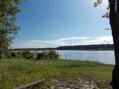 Huntington, Zavalla, Brookeland, Etoile, Broaddus, Bronson Residential Lots & Land For Sale: Ashley Drive