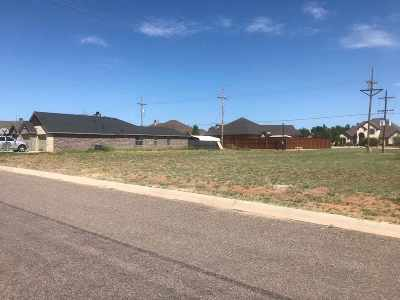 Seminole Residential Lots & Land For Sale: 2308 SW Ave F