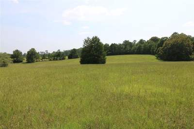 Wiergate Residential Lots & Land For Sale: 2275 Co. Rd. 1067
