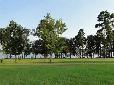 Residential Lots & Land For Sale: 239 Cypress Royale E