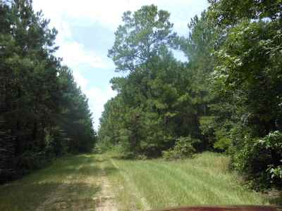 Land/Unrestricted For Sale: 488 Wethree Drive