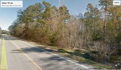 Residential Lots & Land For Sale: Fm 363