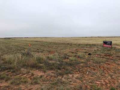 Seminole Residential Lots & Land For Sale: Cr 305