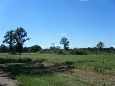 Residential Lots & Land For Sale: Cr 517