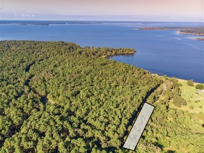 Broaddus Residential Lots & Land For Sale: N Cr 4715