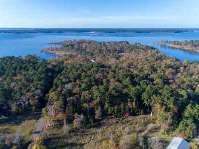Huntington, Zavalla, Brookeland, Etoile, Broaddus, Bronson Residential Lots & Land For Sale: 02 County Road 219 #Mill Cre