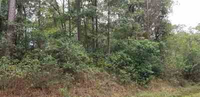 Residential Lots & Land Sold: 309 Co Rd 237 #Lots 154