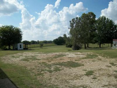 Hewitt Residential Lots & Land For Sale: 1725 W Spring Valley Road