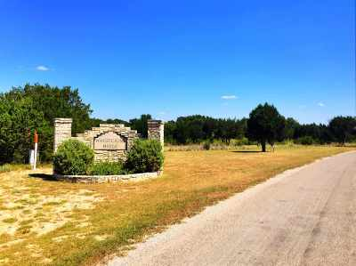 Clifton Residential Lots & Land Under Cont W/Contg: 24 Pr 4296
