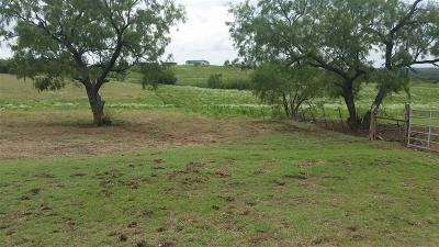 Axtell Farm & Ranch For Sale: 1163 Kirkland Hill Road