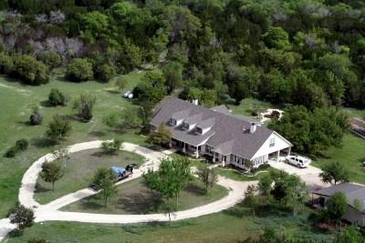 Clifton Farm & Ranch For Sale: 618 Cr 4270