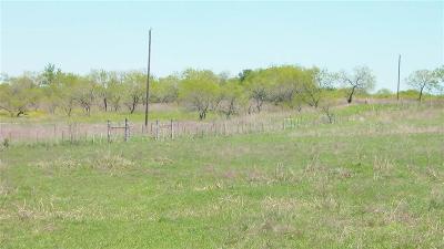 Farm & Ranch For Sale: Cr 473