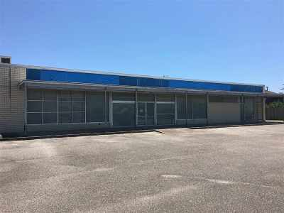 Commercial For Sale: 200 S Lacy Drive