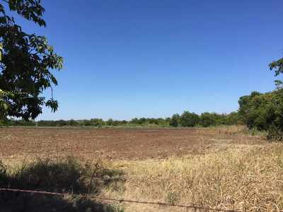 Valley Mills Residential Lots & Land For Sale: E Middle Bosque Road