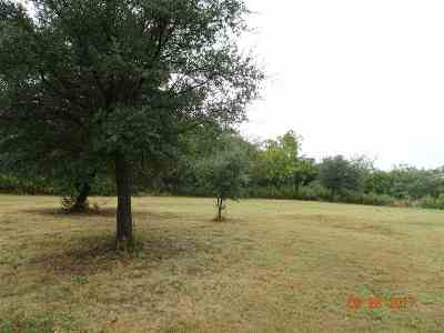 West Residential Lots & Land For Sale: 3788 College Street