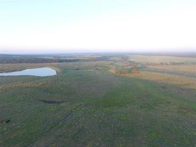 Farm & Ranch For Sale: Fm 1771