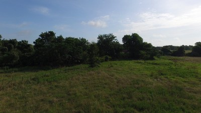 Robinson Residential Lots & Land For Sale: 7600 S 12th