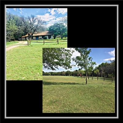 Clifton Farm & Ranch For Sale: 186 Pr 4152