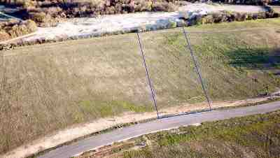 West Residential Lots & Land For Sale: 4 Bold Springs Court