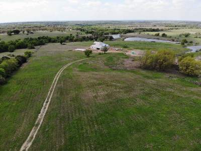 West Residential Lots & Land For Sale: 6 Bold Springs Court