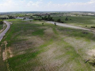 West Residential Lots & Land For Sale: 15 Bold Springs Court