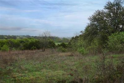 Crawford Farm & Ranch For Sale: Compton Road