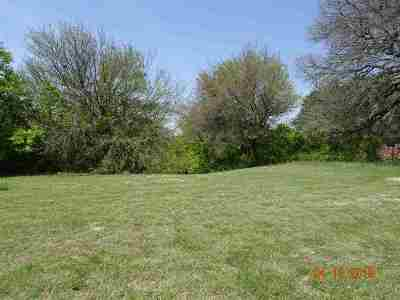 Woodway Residential Lots & Land For Sale: 15033 Badger Ranch Boulevard