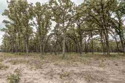 Axtell Farm & Ranch For Sale: 3437 Old Axtell Road #Water an