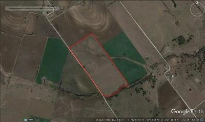 Gatesville Farm & Ranch For Sale: Cr 248