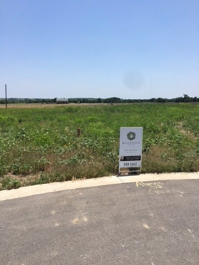 Lorena Residential Lots & Land For Sale: 305 SW Ralynn Drive