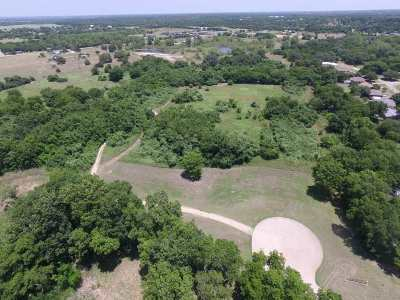 Waco Residential Lots & Land For Sale: Greenwood Lane