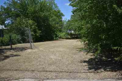 Waco Residential Lots & Land For Sale: 929 N 11th Street #4201