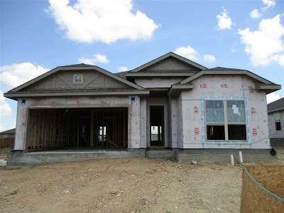 Robinson Single Family Home For Sale: 451 Paso Fino