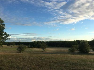 Lorena Residential Lots & Land For Sale: Tbd Rancho Del Caballo