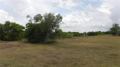 Lorena Residential Lots & Land For Sale: Tbd Old Lorena Road