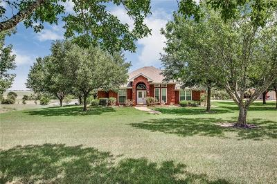 Lorena Single Family Home For Sale: 935 Water Well Road