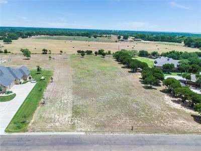 Crawford Residential Lots & Land For Sale: Tbd Twisted Oak Lane