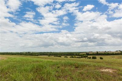 Waco Farm & Ranch For Sale: 665 Berry Drive
