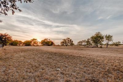 Crawford Farm & Ranch Under Contract: 125 Ac Old McGregor-Crawford