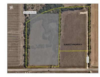 Waco Residential Lots & Land For Sale: Pioneer Parkway