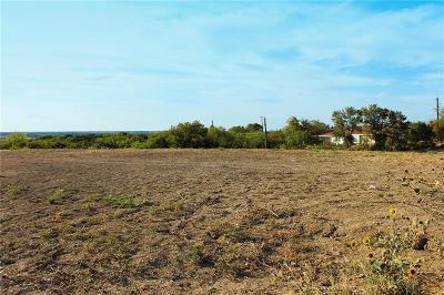 Woodway Residential Lots & Land For Sale: 16021 Sorrento Lane