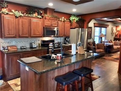 Clifton Single Family Home Under Cont W/Contg: 340 Cr 1723