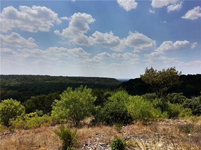 Clifton Farm & Ranch For Sale: 757 Cr 4240