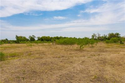 Waco Residential Lots & Land For Sale: E Newland