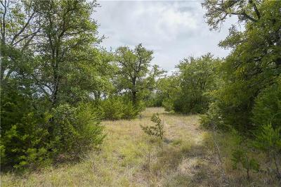 Gatesville Residential Lots & Land For Sale: 209 Chicktown Road