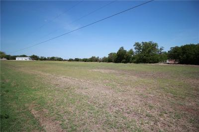 Crawford Residential Lots & Land For Sale: 8716 N Hwy 6 Highway