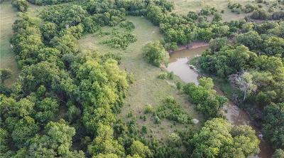 Gatesville Farm & Ranch For Sale: Tbd Fm 2412