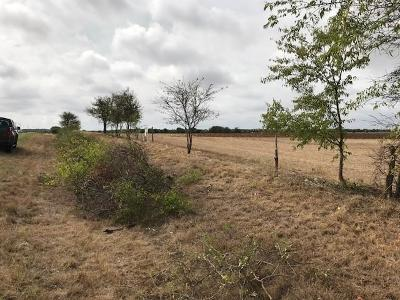 China Spring Residential Lots & Land For Sale: Tbd Wortham Bend