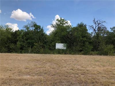 West Residential Lots & Land For Sale: Tbd N Ih 35 Highway